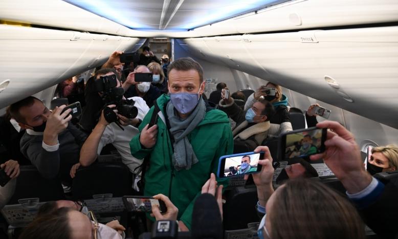 © KIRILL KUhttps://www.amnesty-international.be/sites/default/files/banners/acties/274408.jpgDRYAVTSEV/AFP/Getty