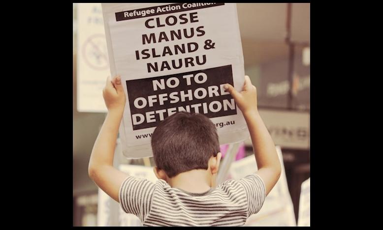 Australië/ Papua-Nieuw-Guinea: sluiting detentiecentrum Manus is eerste stap