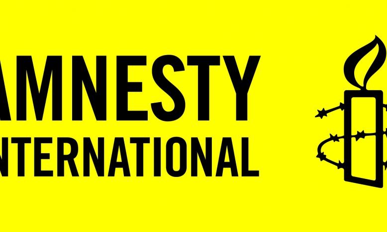 Amnesty bezorgd over beleidsverklaring staatssecretaris Demir