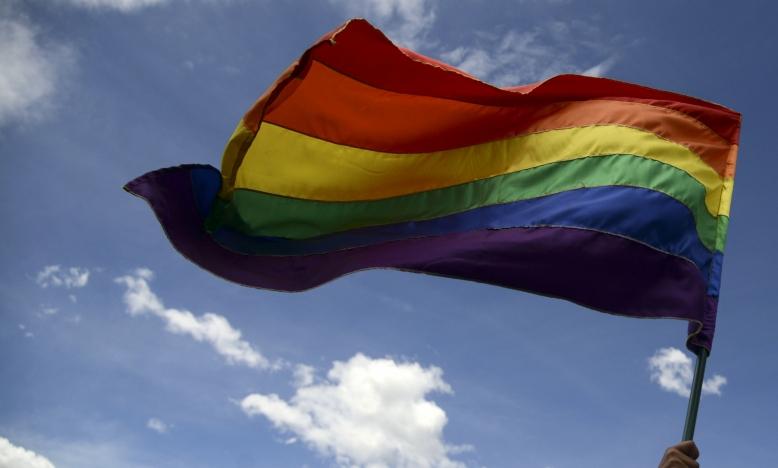 Wijziging transgenderwet grote stap in goede richting