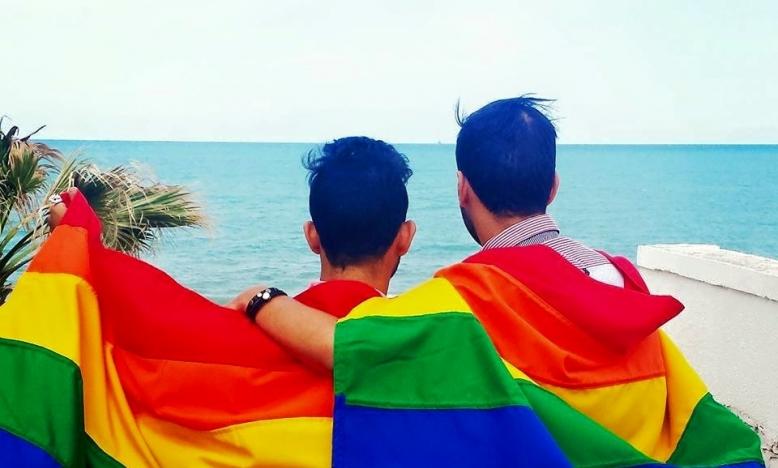 In Egypte en Azerbeidzjan neemt de homohaat georganiseerde vormen aan.