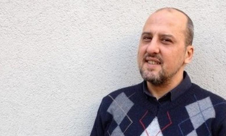 Turkije: sprankje hoop na vrijlating twee journalisten