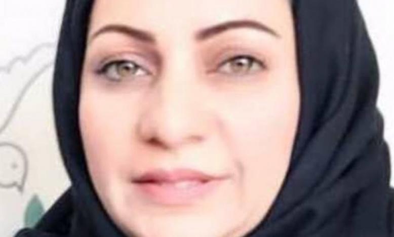 Mensenrechtenverdediger uit Bahrein vrijgelaten