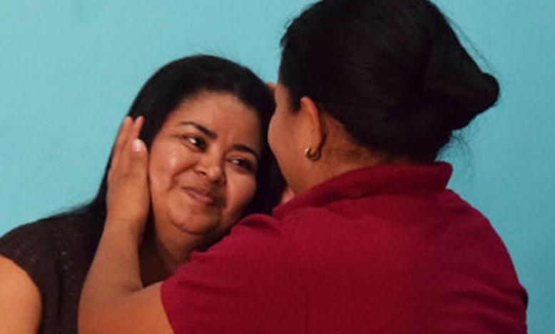El Salvador: opnieuw vrouw vrij die gevangenisstraf kreeg na doodgeboren kind