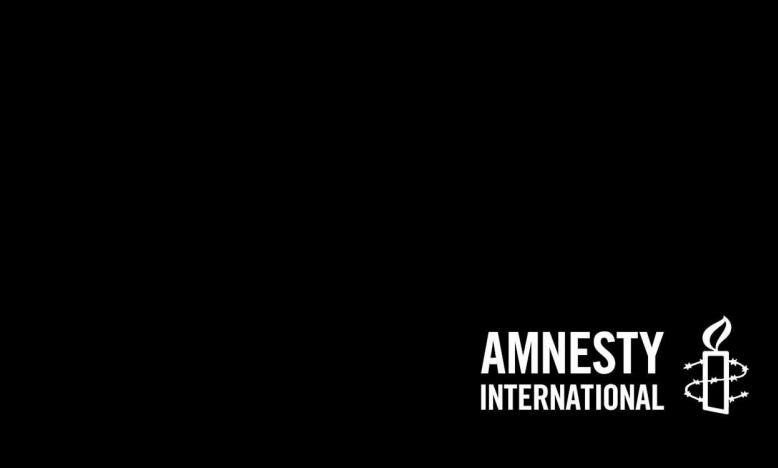 Grote bezorgdheid over getuigenissen gefolterde Soedanezen