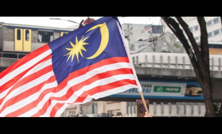 Zaak Maleisische activiste gesloten
