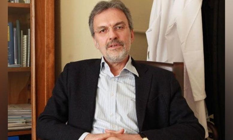Turkse artsen vrijgelaten