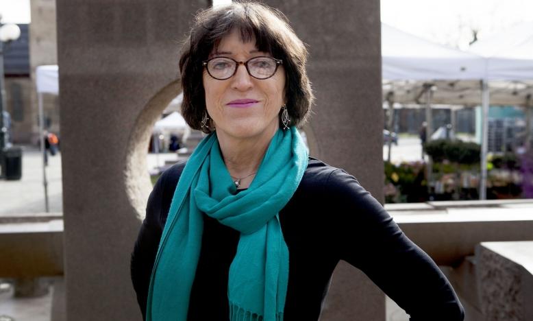Jeanette Solstad Remø