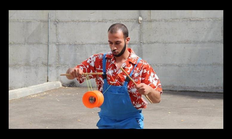 Abu Sahka