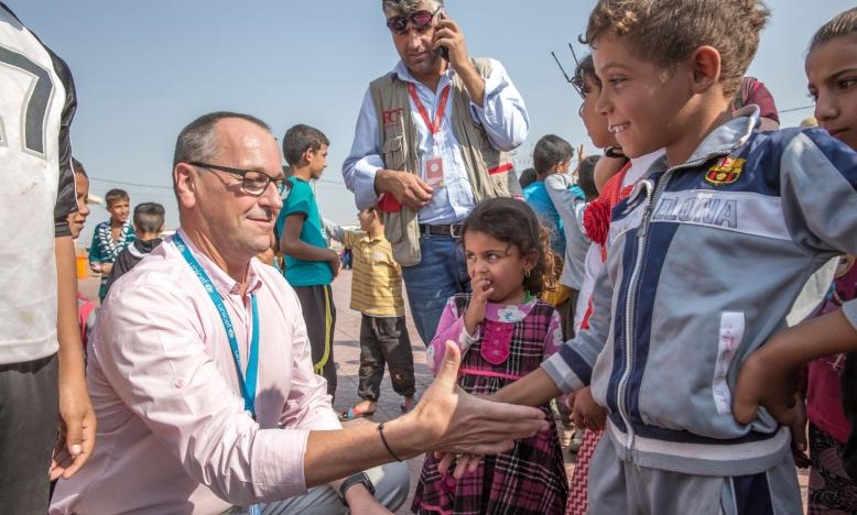 © UNICEF/UN036651/Anmar