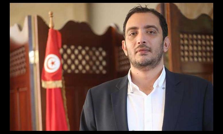 https://www.amnesty.de/sites/default/files/styles/798x450/public/2021-09/Yassine%20Ayari_Tunesien.png?h=500ed96d&itok=CbrB5W-S
