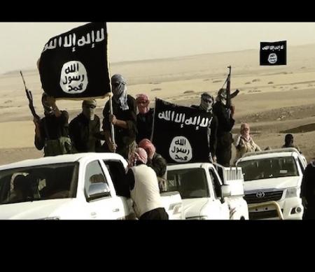 Eén jaar IS in Irak: een dodelijke spiraal van sektarisch geweld
