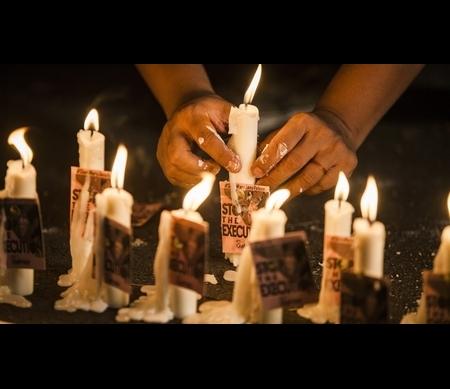 Rapport onthult ernstige fouten in Indonesische doodstrafzaken