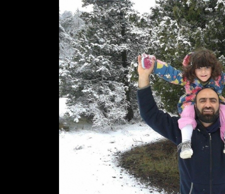 Laat Ahmed H. vrij en stop het misbruik van de terrorismewetgeving