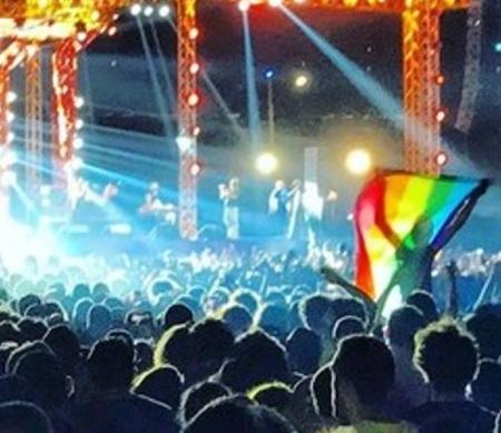 Anti-homowet in de maak in Egypte