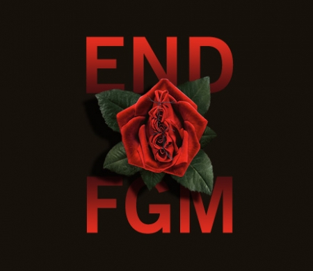 End FGM campagne