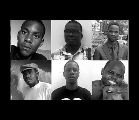 Angolese jongerenactivisten voorwaardelijk vrij