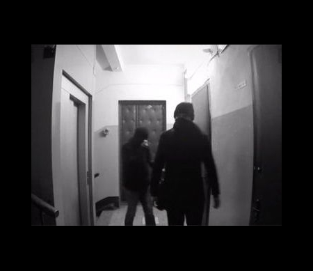 snapshot filmpje Amnesty Nederland
