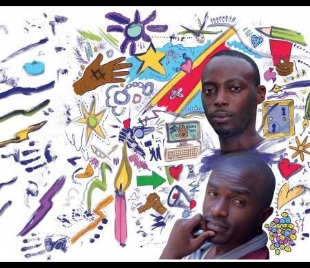 DRC: vrijlating van activisten is heugelijk nieuws