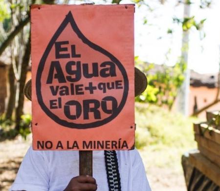 Honduras en Guatemala: de gevaarlijkste landen voor milieuactivisten