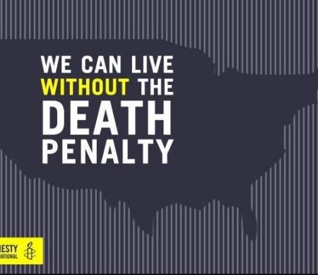 Amerikaanse staat Delaware schaft doodstraf af