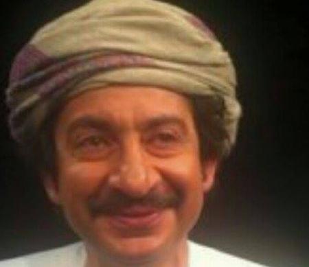 Abdullah Habib werd op 4 mei zonder aanklacht vrijgelaten