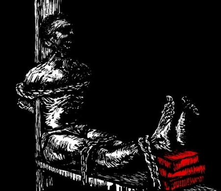 China: foltering, gedwongen bekentenissen en onderdrukte advocaten