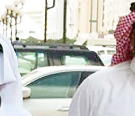 Saudi-Arabië: eerste activisten veroordeeld sinds 'hervormer' Bin Salman aan de macht is