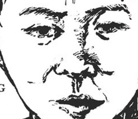 Zoon Wang Yu vrijgelaten