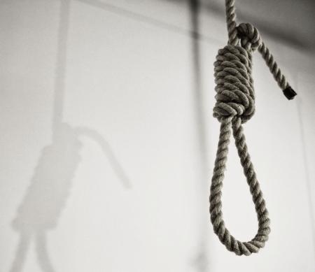 Doodstrafcijfers 2017