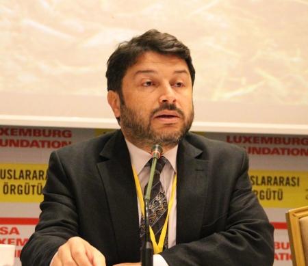 Turkije: beroemdheden vragen gerechtigheid voor elf mensenrechtenverdedigers