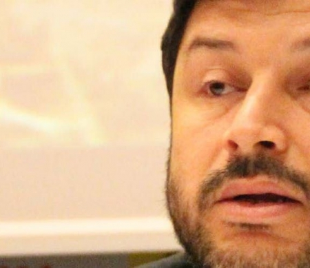 Hervatting rechtszaak tegen voorzitter Amnesty Turkije