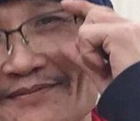 Chinese dichter vrijgelaten