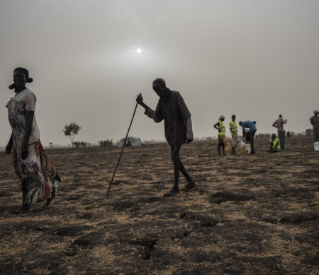 Photo by Lynsey Addario/Getty Images Reportage