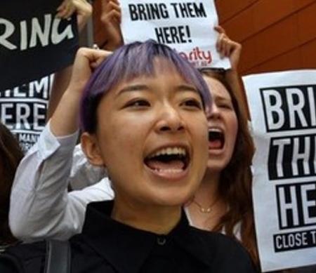 Australië: schrap wetsvoorstellen die goede doelen verstikken