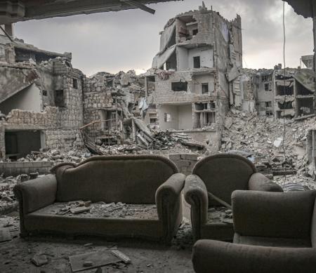 Anadolu Agency via Getty Images