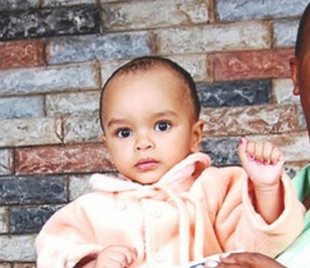 Ethiopiër Eskinder Nega op vrije voeten