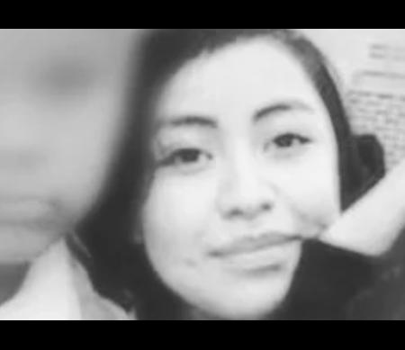 VS: Asiel aanvragend gezin vrijgelaten uit detentie