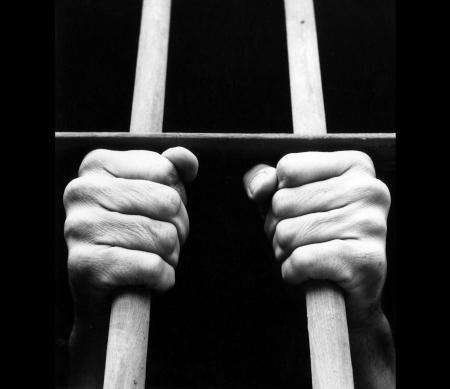 Rusland laat mensenrechtenverdediger Kashapov vrij