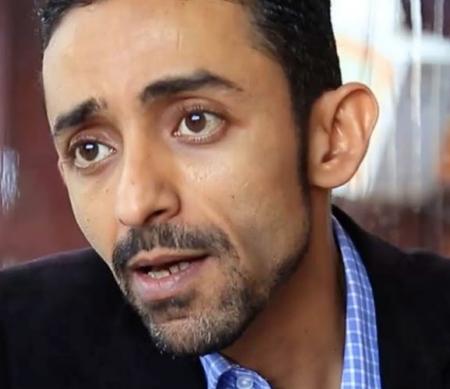 Jemen: journalist vrijgelaten
