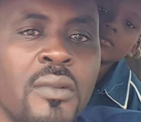 Tsjaad: medische behandeling voor Mahadine