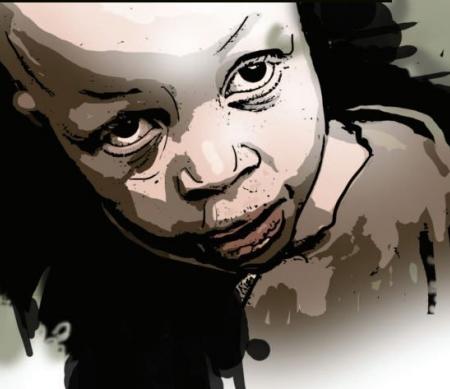 Malawi: straffeloosheid bevordert het doden van mensen met albinisme