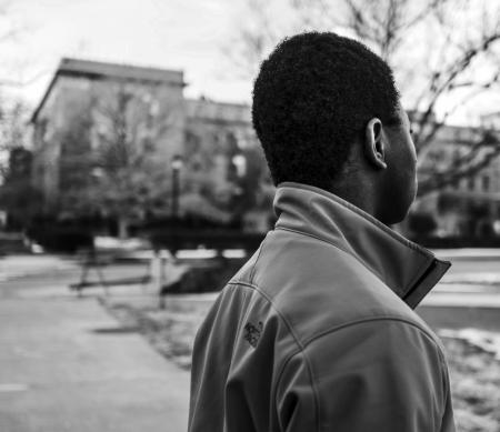 Belgisch terugkeerbeleid aangepast aan Amnesty-aanbevelingen