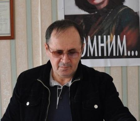 Rusland: mensenrechtenorganisatie Memorial aangevallen