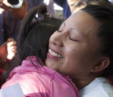 El Salvador: unieke kans om abortus uit criminele sfeer te halen