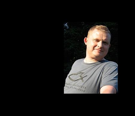 Polen: vervolging van journalist gestaakt