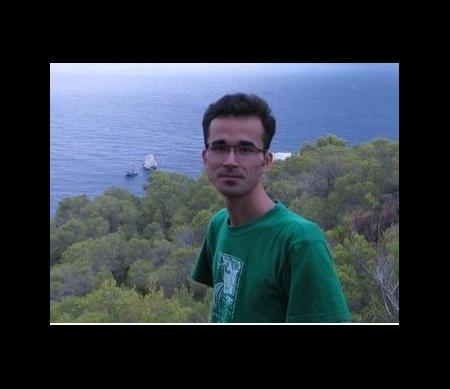 Iraanse gewetensgevangene Omid Kokabee vrij