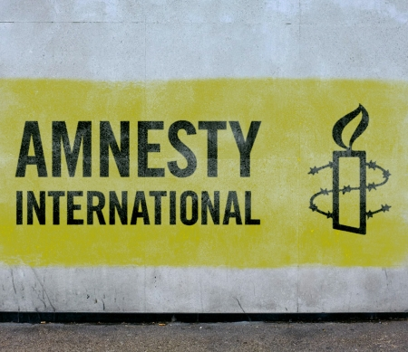 Vacatures - Amnesty International Vlaanderen