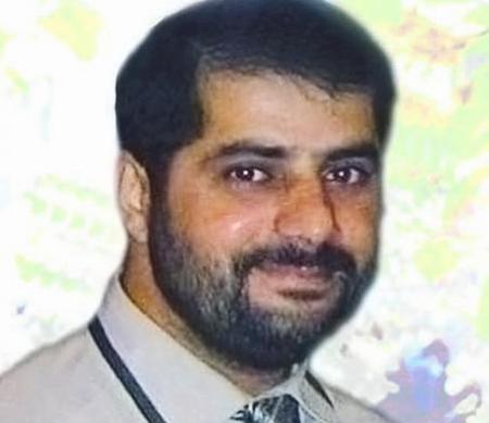 Saed Yassin