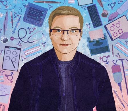 Finland: respecteer rechten van transgenders